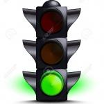 10651939-semaforo-verde-archivio-fotografico
