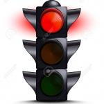 10775396-semaforo-rosso-archivio-fotografico