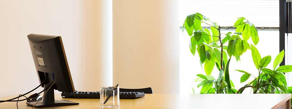 img3-location-prezzi-affitti-offerte-ufficio-spazio-lavoro ...