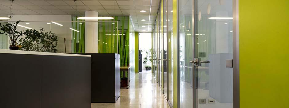 img5-location-prezzi-affitti-offerte-ufficio-spazio-lavoro-postazione-location-italia-bz-bolzano